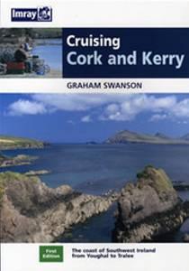 Bilde av Cruising Cork and Kerry