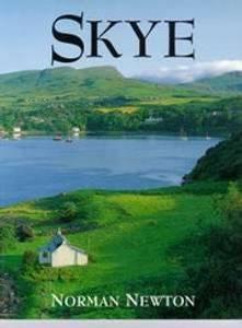 Bilde av Pevensey Island Guide - Skye