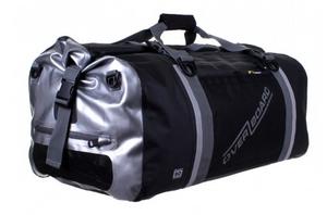 Bilde av Vanntett bag Pro Sport, 60 liter - svart